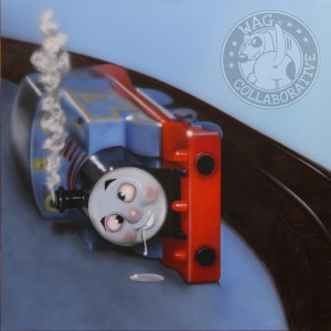 Thomas-the-tanked-engine-LR
