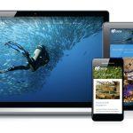 Biota Palau website