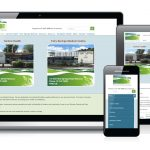 Redspot web design - Rotorua Medical Group