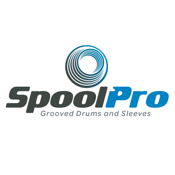 Redspot print design - SpoolPro