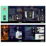 Biota Aquariums – Print and interactive set up guide